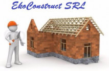 Eko Construct | Eko Construct