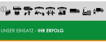 Cautam muncitori necalificati sezonieri depozit Germania