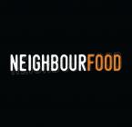 Neighbourfood   Neighbourfood