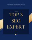 Top3SEOExpert | SC TOP 3 SEO BUSINESS SRL