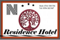 N RESIDENCE HOTEL