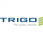 HR TRIGO | TRIGO INDUSTRY SERVICES SA