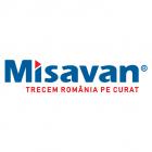 Misavan | Misavan Trading SRL