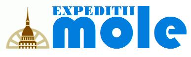 Mole Expeditii SRL